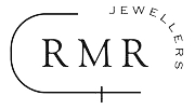 RMR Jewelry